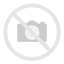 BE unlimited